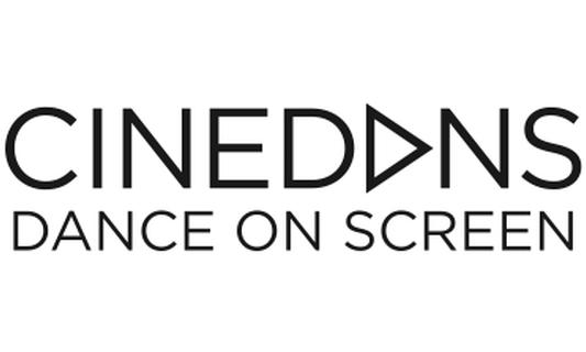 Win five double tickets for Cinedans