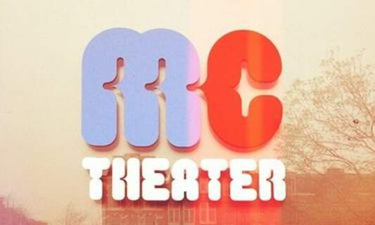 Win four double tickets to events at Amsterdam's MC Theater