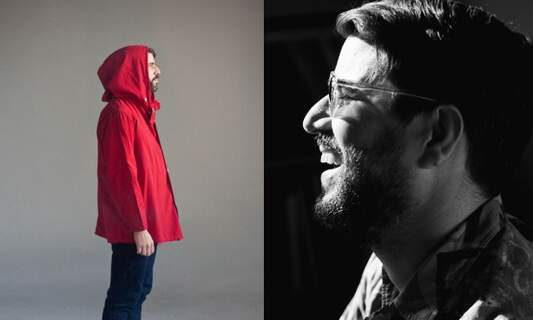 Win two double tickets to Quantic Live at the North Sea Jazz Club