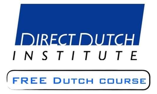 Win an intensive Dutch beginners course at Direct Dutch