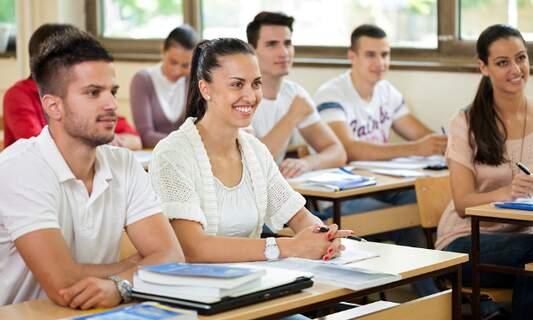 Win an intensive Dutch course at Direct Dutch