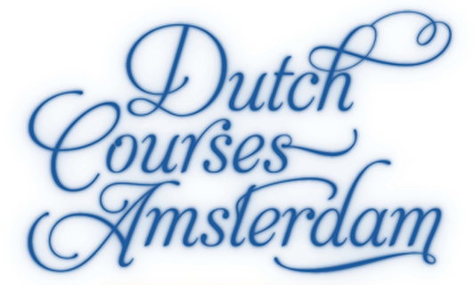 Win a summer Dutch language course
