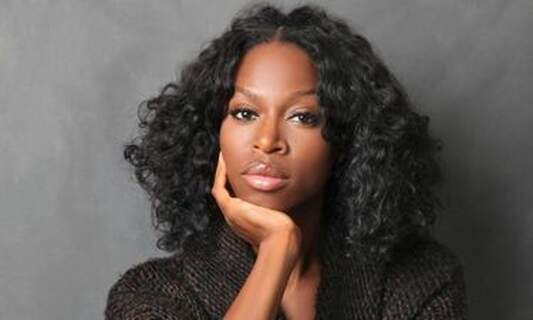 Win three double tickets to Taiye Selasi's book release