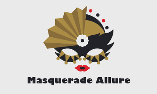 Win two double tickets and Venetian masks for Masquerade Allure