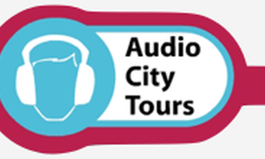Win Audio Tour for Rembrandt Amsterdam