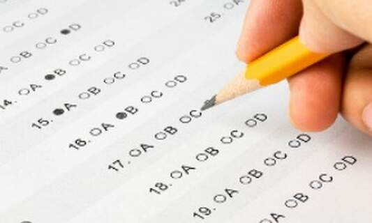 Candidates who fail spoken Dutch test will receive more feedback