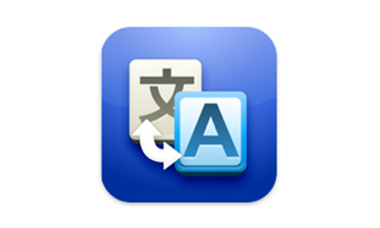 Google Translate iPhone app