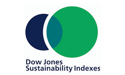 Four Dutch companies named world's most sustainable in their sector