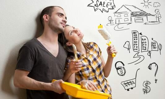 Expat finances explained