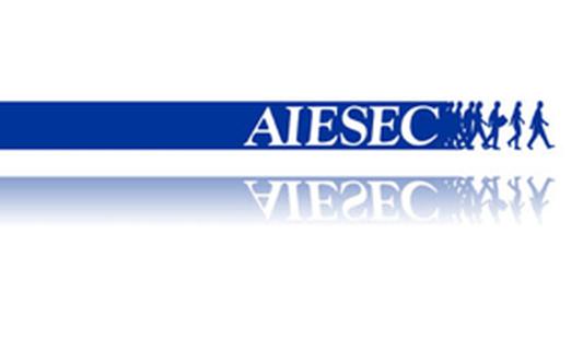 AIESEC Utrecht is hiring!