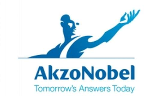 Tomorrow's Answers Today   AkzoNobel Poster Competition