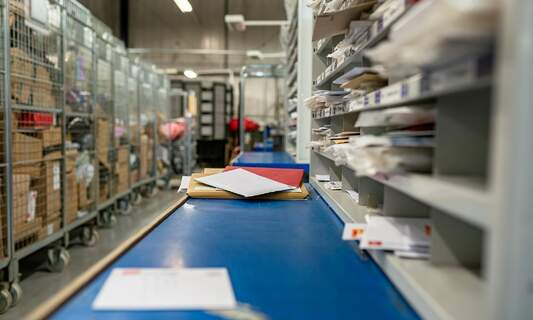 New EU VAT rules from July to make packages more expensive