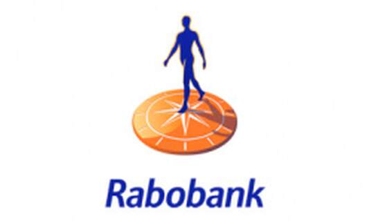 Rabobank to block cards for use outside Europe