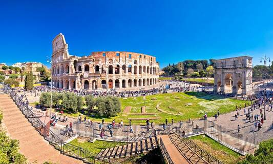 Dutch government tightens travel advice for Italy and Greece