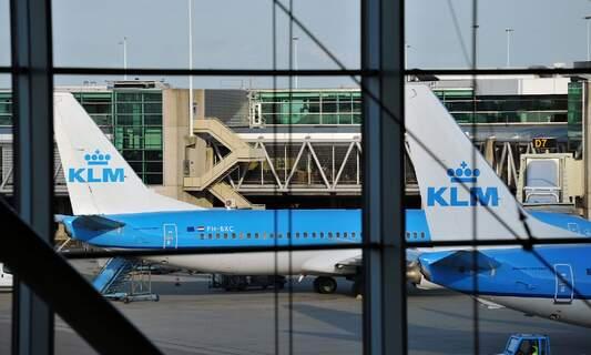 Netherlands demands negative coronavirus test for all travellers