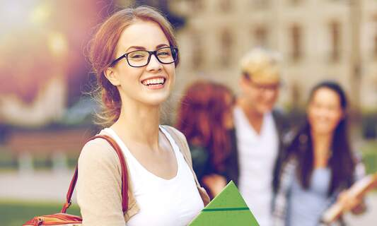 Scholarships in the Netherlands