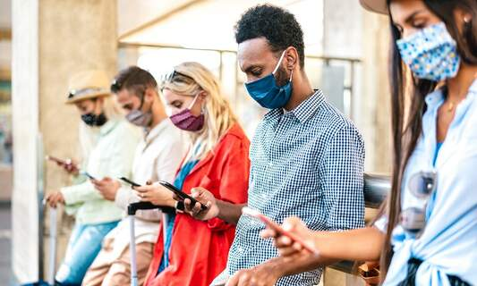 Are you in a toxic relationship with your smartphone?