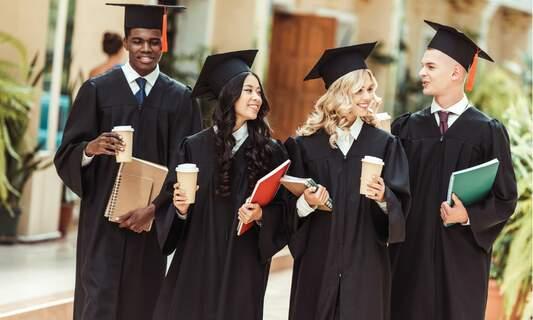 Dutch universities in top 100 of Best Global Universities ranking