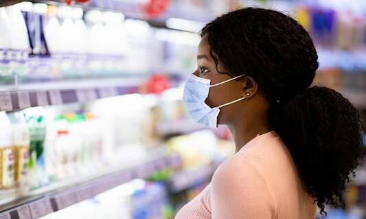 Weekly coronavirus update: 25.229 new cases, 423 deaths