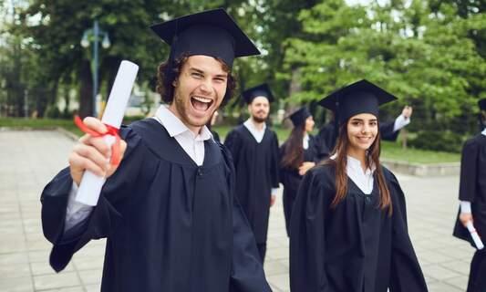 7 Dutch universities in top 100 of THE World University Rankings 2020