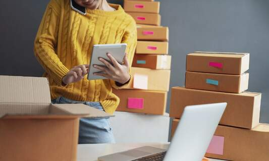 Selling online: What you need to know about VAT in Europe