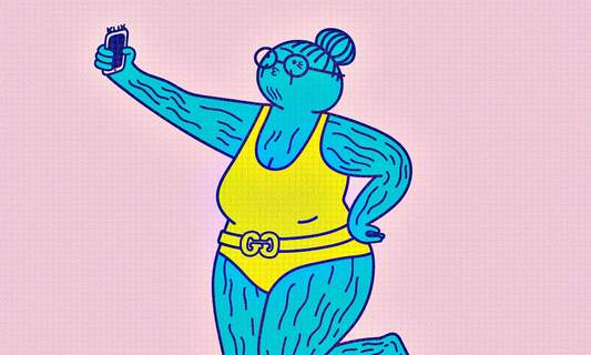 Win two sets of multi-passes to KLIK Amsterdam Animation Festival