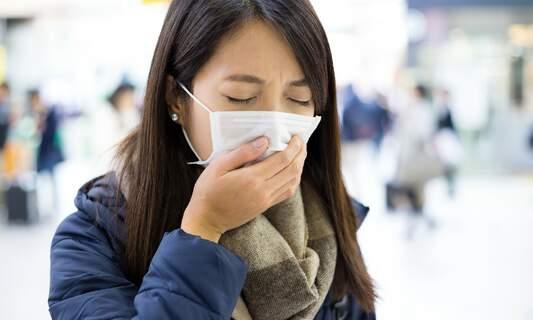 Coronavirus: the Netherlands may bring Dutch citizens back from Wuhan, China