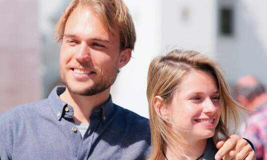 [Video] 5 ways you know that you're dating a Dutch guy