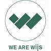 We are WIJS