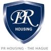 PR Housing