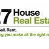 Real estate agents property management in the netherlands for Dutch real estate websites