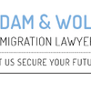 Adam & Wolf Immigration Lawyers