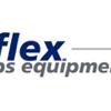 Aflex Ship Equipment B.V.