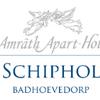 Amrâth Apart-Hotel Schiphol
