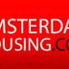Amsterdam Housing