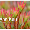 Ann Kuis Counselling Psychologist