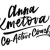 Anna Kmetova Coaching