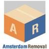 Amsterdam Removal