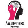 Awareness Psychology