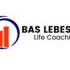 Life and Health Coach - Bas Lebesque