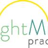 BrightMind Practice