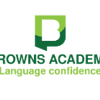 Browns Academy