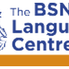 The BSN Language Centre