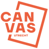 Canvas Utrecht