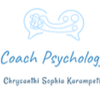 Coach Psychologist