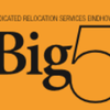 Big5 Relocations