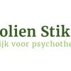 Carolien Stikker Psychotherapy