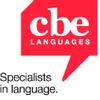 CBE Languages
