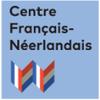 Centre Français-Néerlandais