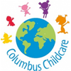 International Childcare Eindhoven